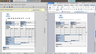 LIBREOFFICE VS WPS.png