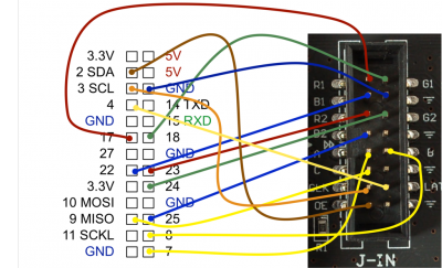 raspberry_pi_wiring_diagram.png