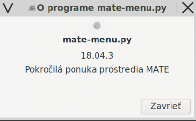 mate-menu.png